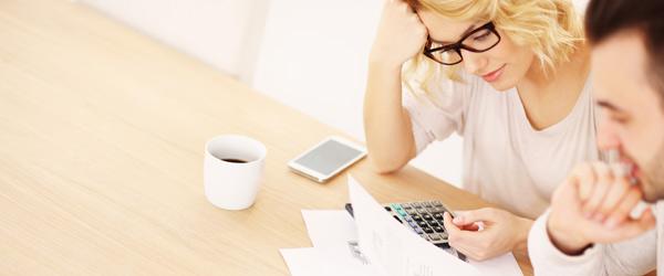 Mortgage Calculator Advoco